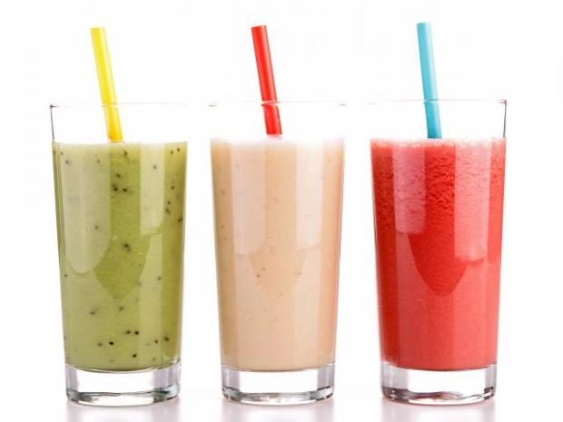 fruit-smoothies-juices-shutterstock__medium_4x3