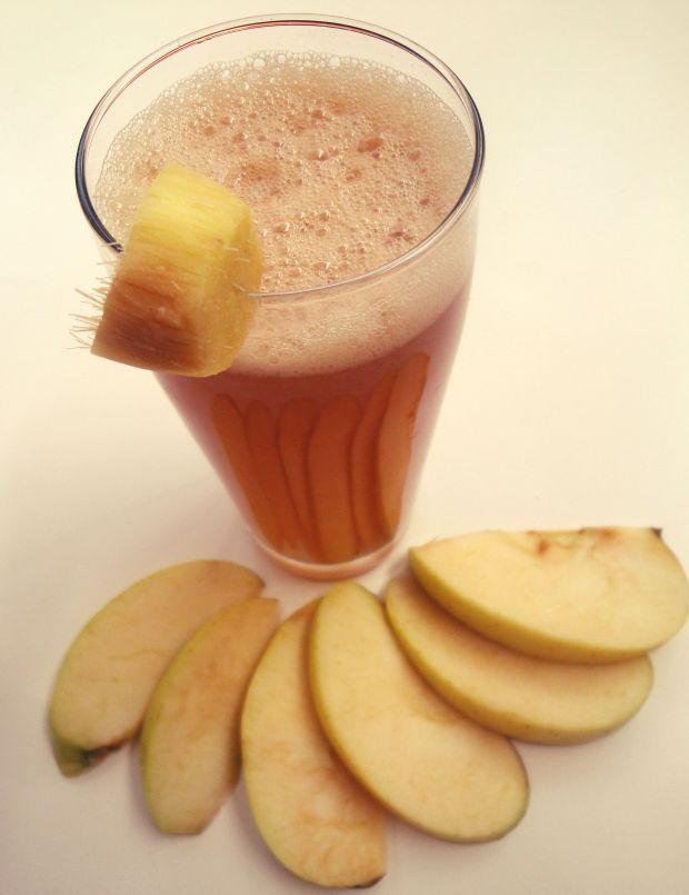 apple_juice_natural