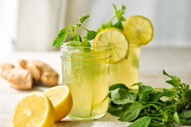 fluroide-detox-beverage